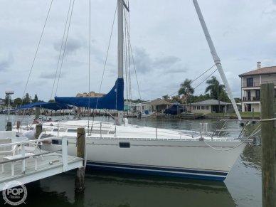 Beneteau 445, 445, for sale - $71,900