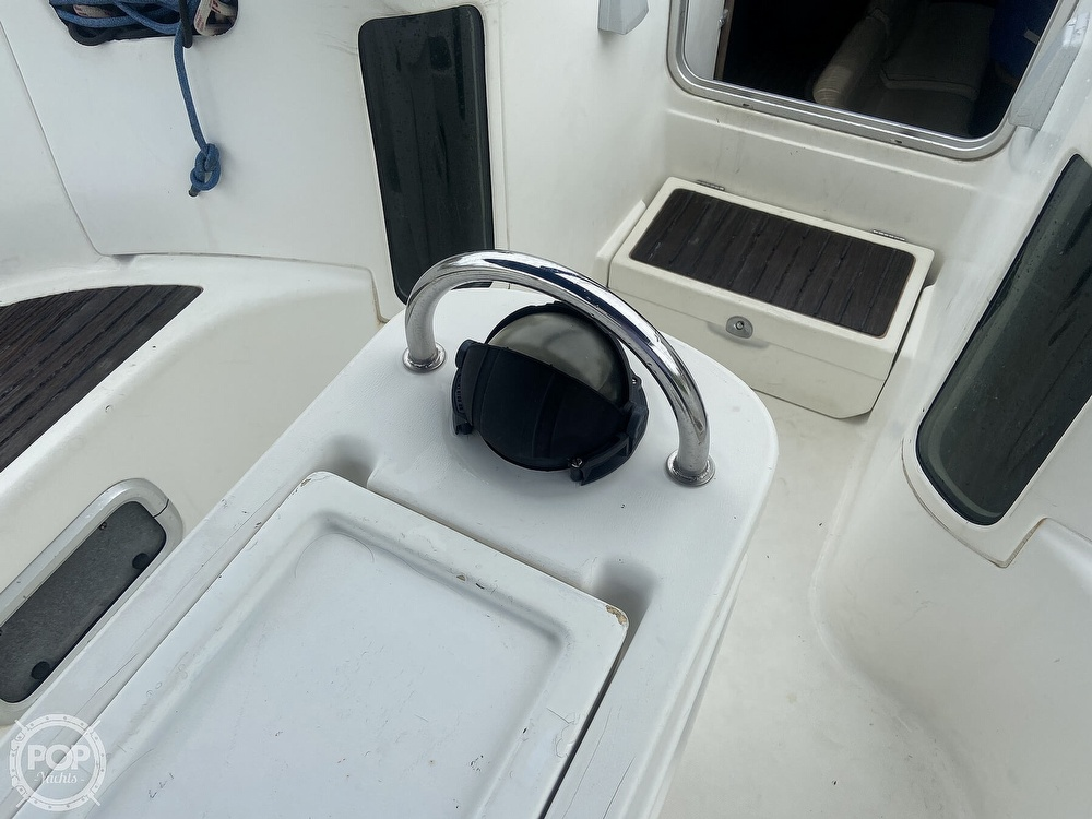 1992 Beneteau boat for sale, model of the boat is 445 & Image # 28 of 40