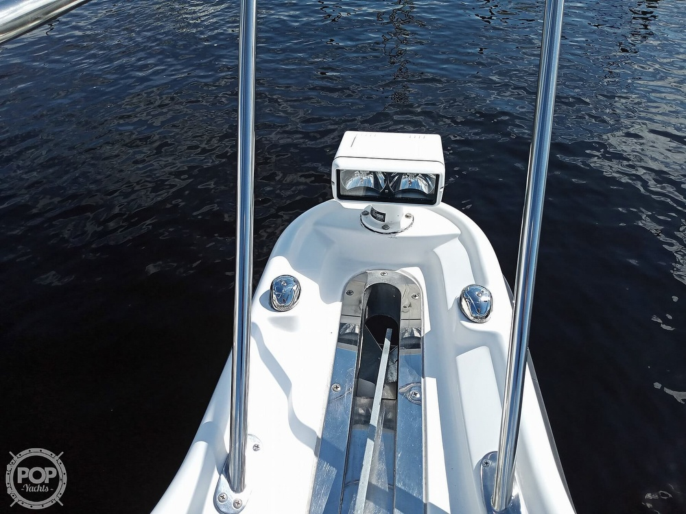 2005 Tiara Yachts boat for sale, model of the boat is 3200 Open & Image # 22 of 40