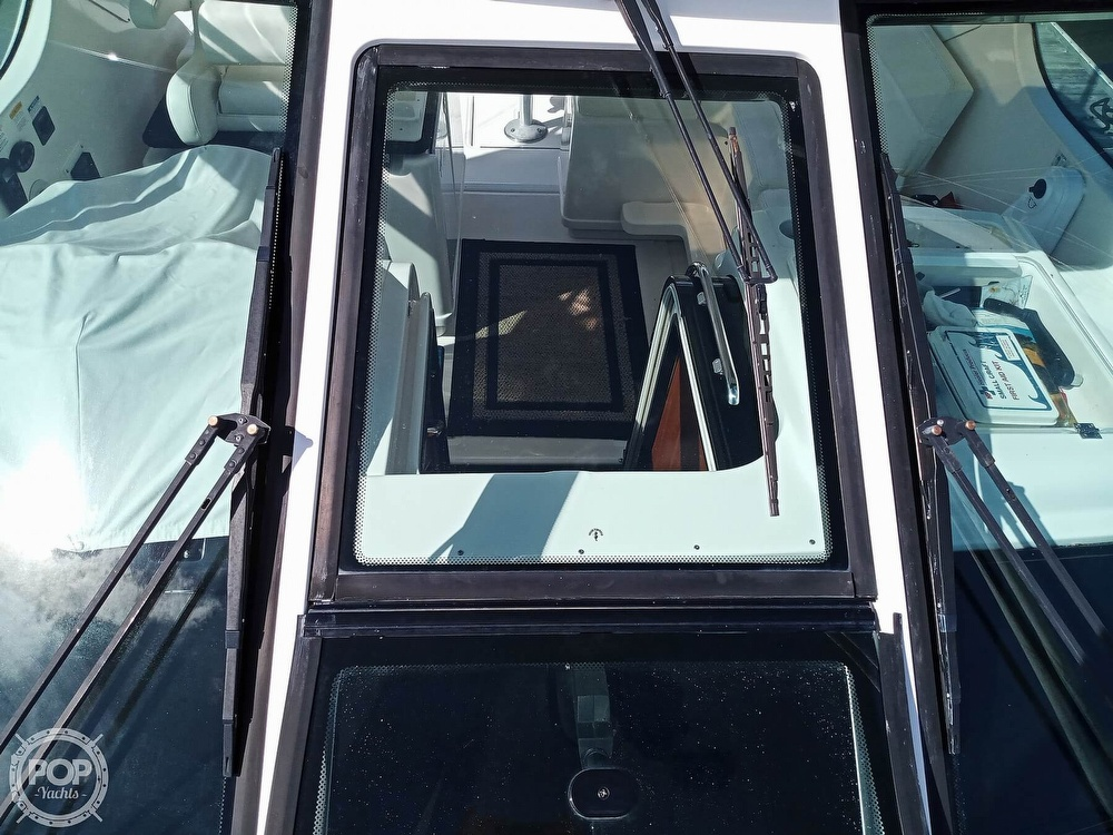 2005 Tiara Yachts boat for sale, model of the boat is 3200 Open & Image # 32 of 40