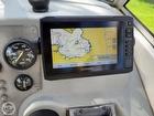 Gps/plotter?depthsounder