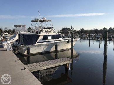 Silverton 37C, 37, for sale - $27,800