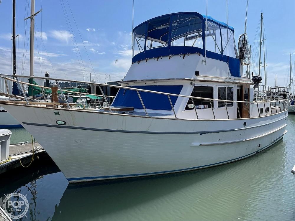 1979 Maritime 41 - #$LI_INDEX