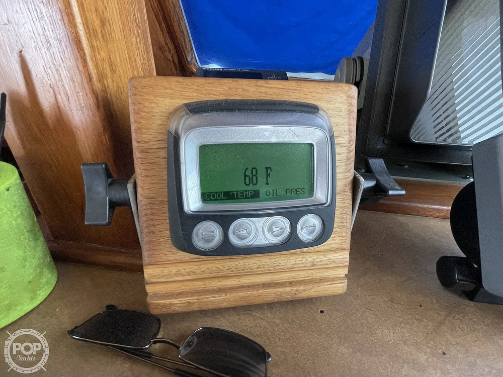 1979 Maritime boat for sale, model of the boat is 41 & Image # 15 of 40