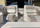 2004 Sea Ray 220 Sundeck - #4
