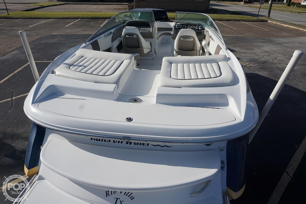 2006 Cobalt boat for sale, model of the boat is 250 & Image # 32 of 40