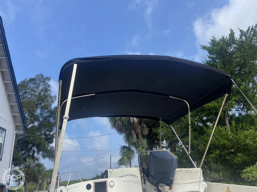 1987 Spacecraft boat for sale, model of the boat is v24 & Image # 27 of 40