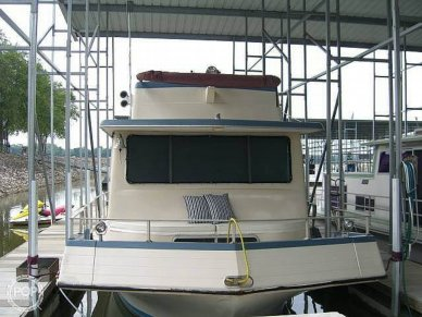 Bow With Shaded Front Window