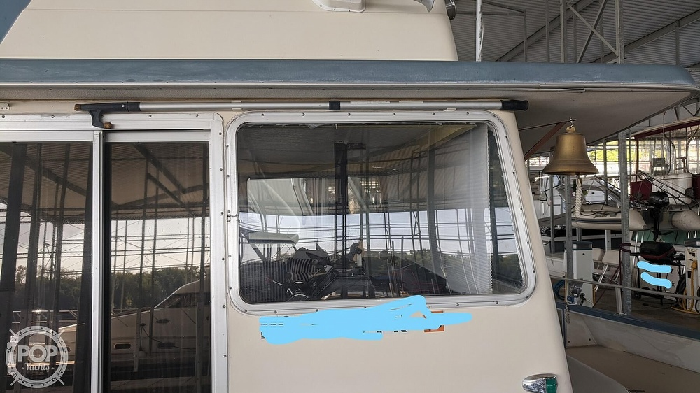 1975 Nauta-line boat for sale, model of the boat is Houseboat & Image # 27 of 40