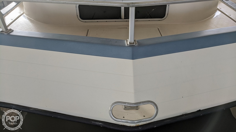 1975 Nauta-line boat for sale, model of the boat is Houseboat & Image # 29 of 40