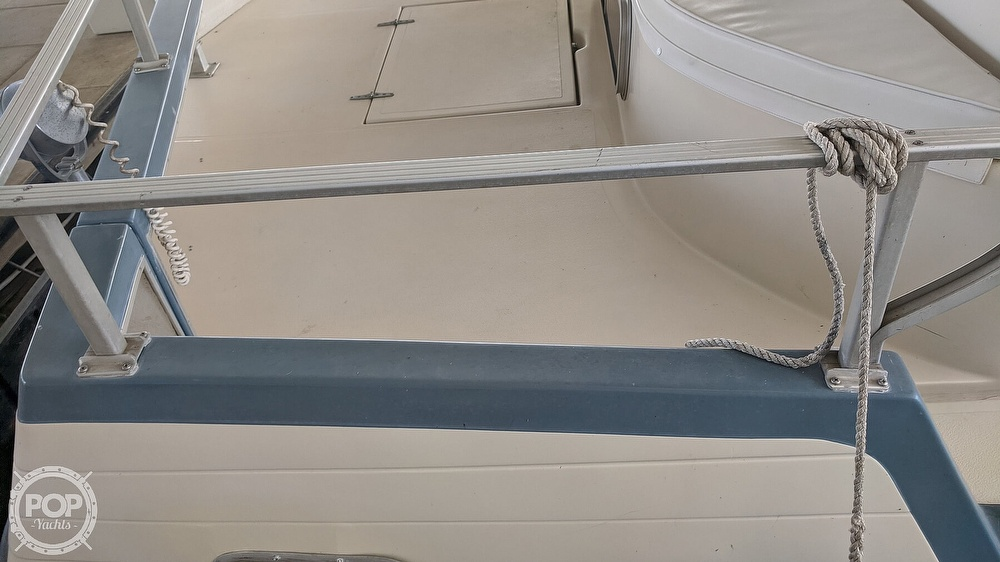 1975 Nauta-line boat for sale, model of the boat is Houseboat & Image # 36 of 40