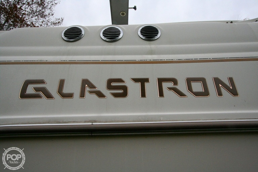 2004 Glastron boat for sale, model of the boat is GS279 & Image # 11 of 40