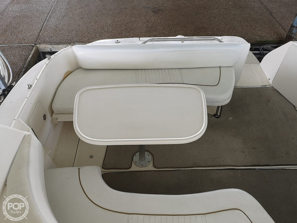 2002 Sea Ray boat for sale, model of the boat is 310 Sundancer & Image # 39 of 40