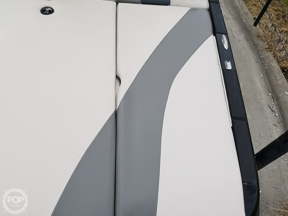 2007 Moomba boat for sale, model of the boat is Mobius LSV & Image # 23 of 40