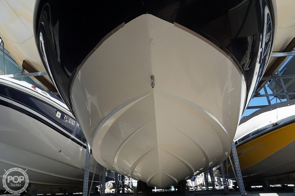 2004 Sea Ray boat for sale, model of the boat is 240 Sundeck & Image # 7 of 40