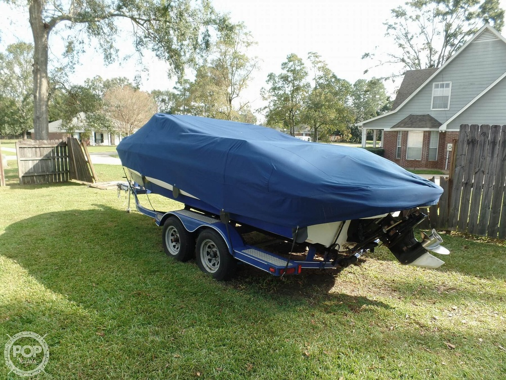 2008 Tahoe boat for sale, model of the boat is Q8i & Image # 23 of 40