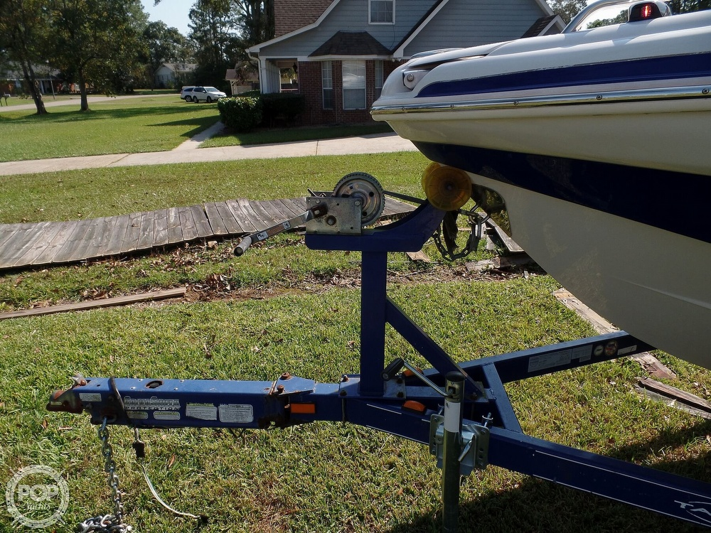 2008 Tahoe boat for sale, model of the boat is Q8i & Image # 30 of 40