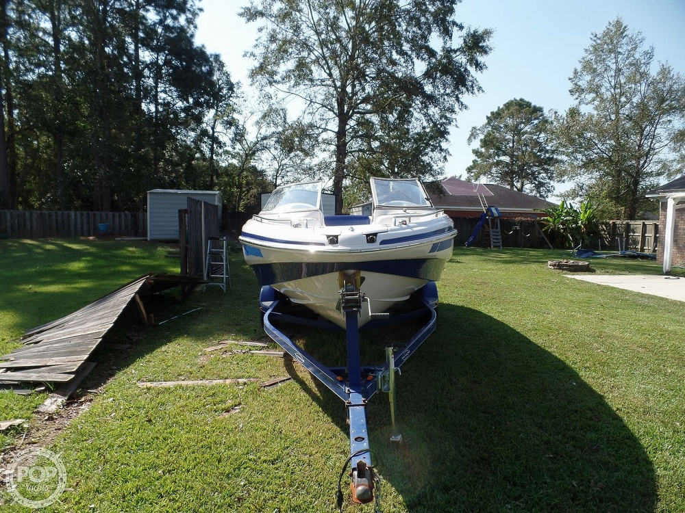 2008 Tahoe boat for sale, model of the boat is Q8i & Image # 37 of 40