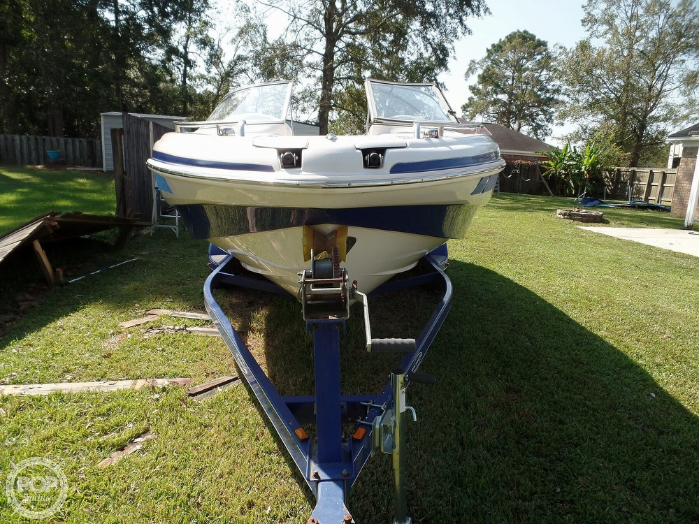 2008 Tahoe boat for sale, model of the boat is Q8i & Image # 38 of 40