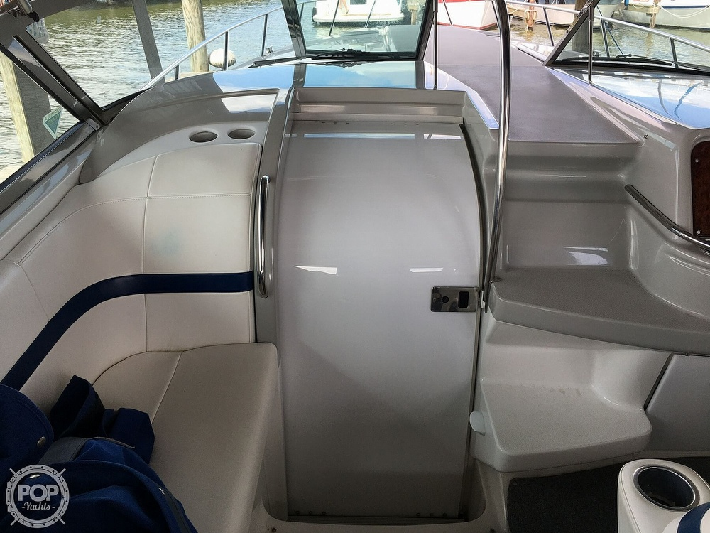 2005 Formula boat for sale, model of the boat is 400ss & Image # 20 of 40