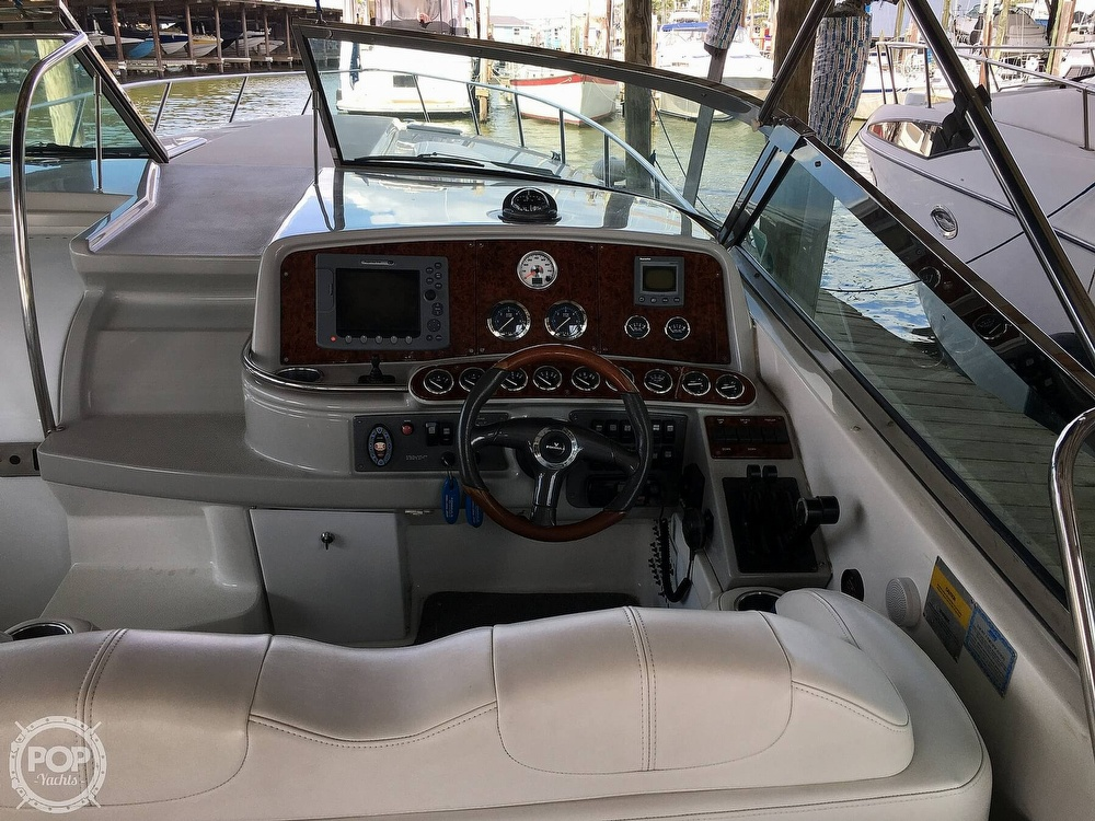 2005 Formula boat for sale, model of the boat is 400ss & Image # 9 of 40
