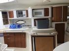 2000 Chris-Craft 328 Express Cruiser - #7