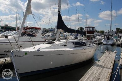 Beneteau First 35s5, 35, for sale - $35,000