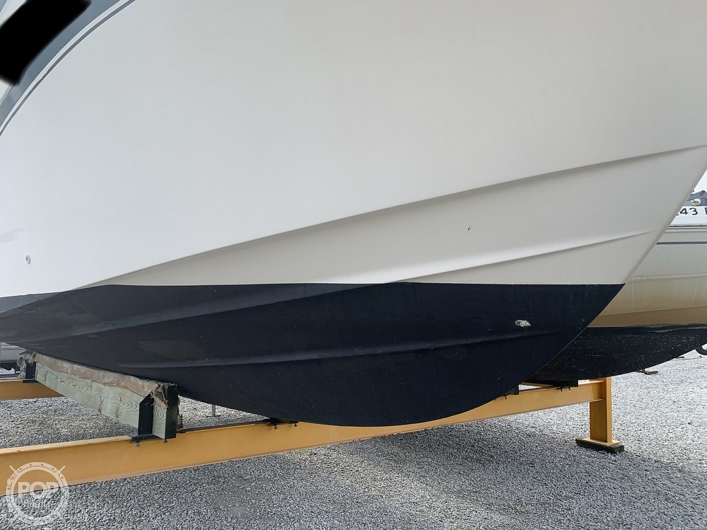 1994 Grady-White boat for sale, model of the boat is 252 Sailfish & Image # 35 of 40