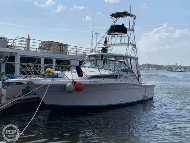 Wellcraft 330 coastal, 330, for sale - $30,600