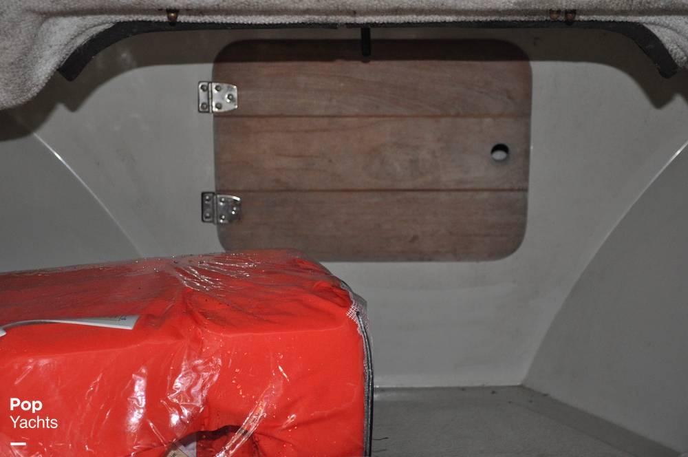 1988 Shamrock boat for sale, model of the boat is Predator 200 & Image # 36 of 40
