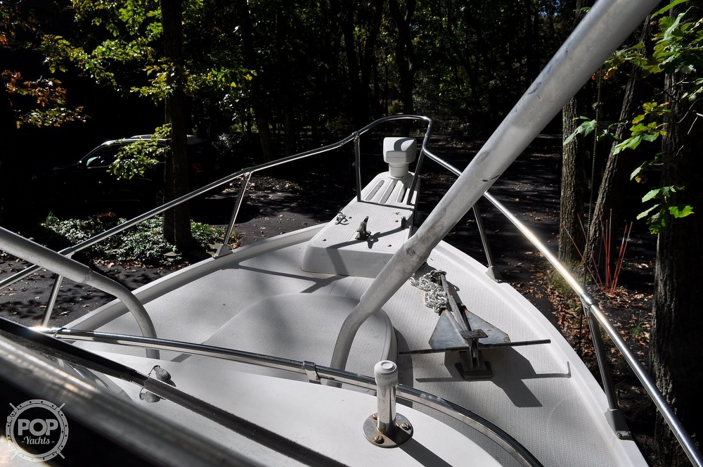 1988 Shamrock boat for sale, model of the boat is Predator 20 & Image # 32 of 40