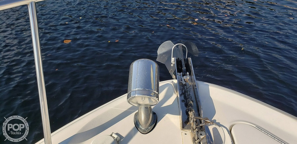 2001 Sea Ray boat for sale, model of the boat is 340 Sundancer & Image # 29 of 40