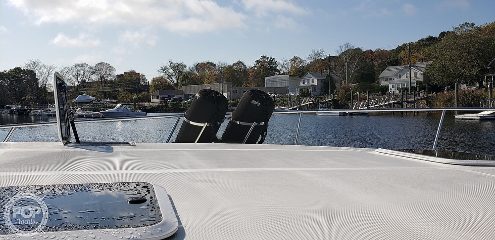 2001 Sea Ray boat for sale, model of the boat is 340 Sundancer & Image # 17 of 40