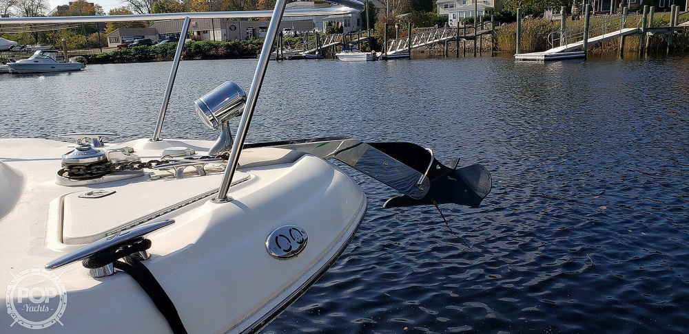 2001 Sea Ray boat for sale, model of the boat is 340 Sundancer & Image # 20 of 40