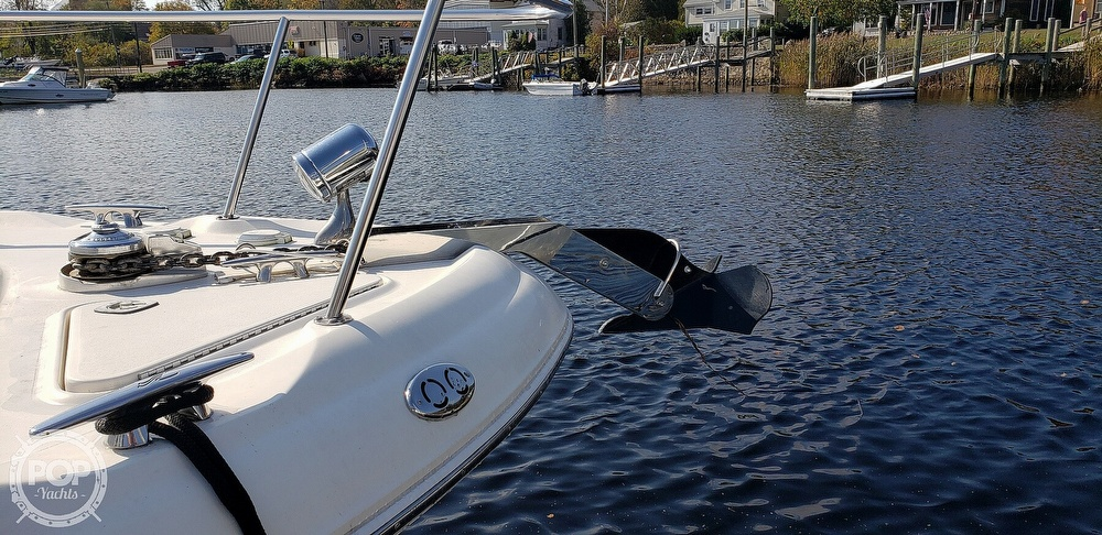 2001 Sea Ray boat for sale, model of the boat is 340 Sundancer & Image # 21 of 40