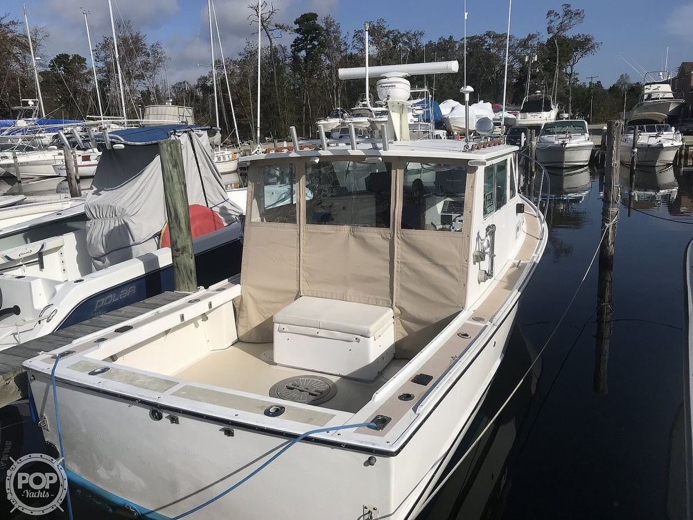 1985 Sisu boat for sale, model of the boat is 26 & Image # 3 of 40