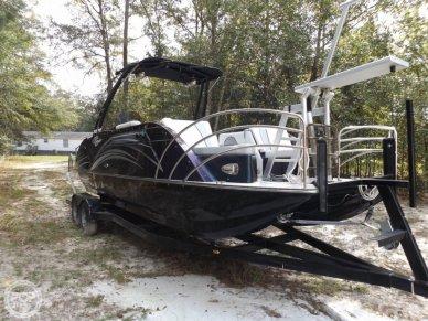 Caravelle 249LTD Razor, 249, for sale - $50,000
