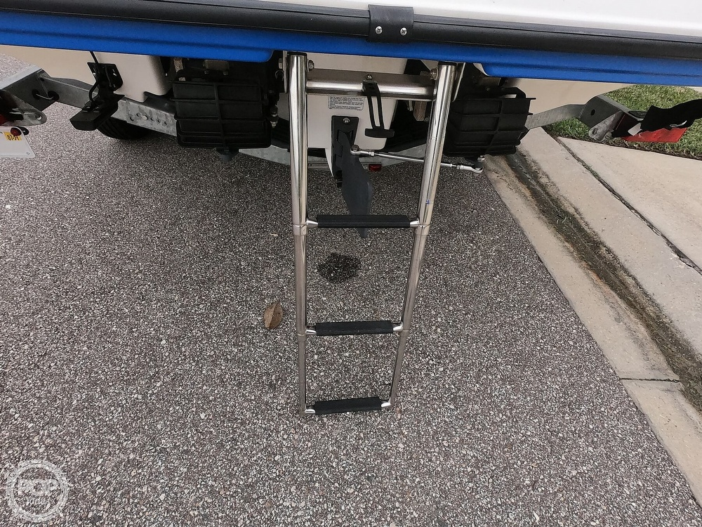 2019 Yamaha boat for sale, model of the boat is AR 210 & Image # 23 of 40