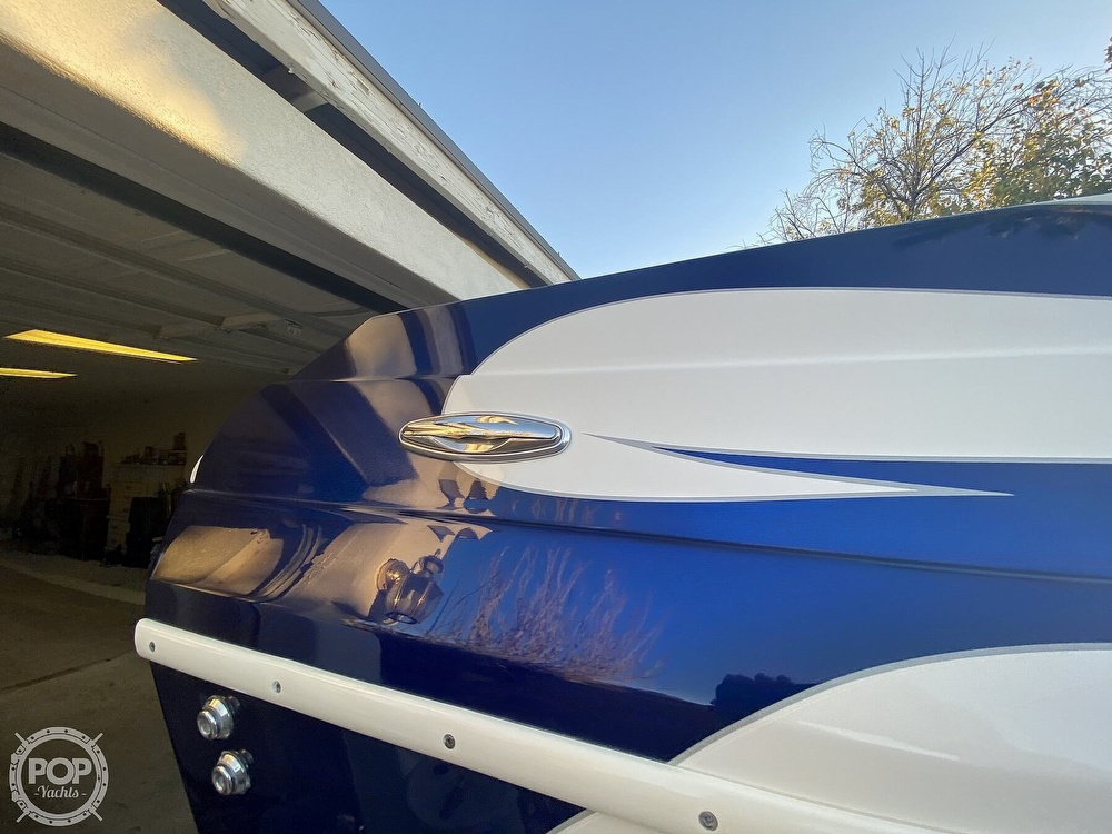 2003 Force Boats boat for sale, model of the boat is Offshore & Image # 28 of 40