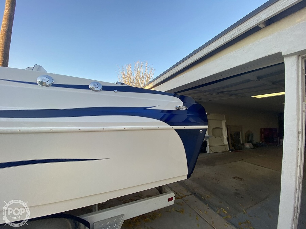 2003 Force Boats boat for sale, model of the boat is Offshore & Image # 35 of 40