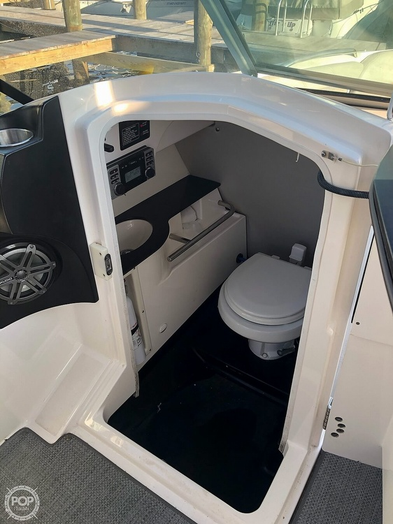 2012 Mastercraft boat for sale, model of the boat is x55 & Image # 8 of 10