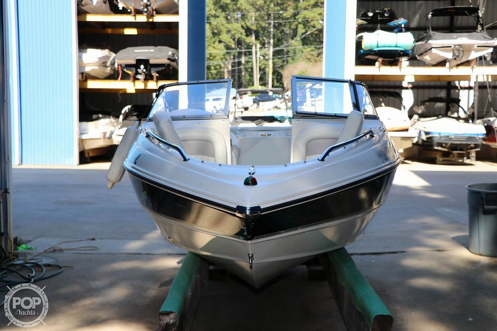 2007 Stingray boat for sale, model of the boat is 185LS & Image # 3 of 41