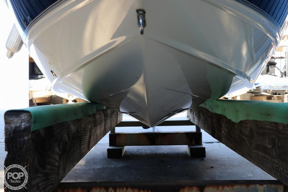 2007 Stingray boat for sale, model of the boat is 185LS & Image # 18 of 41
