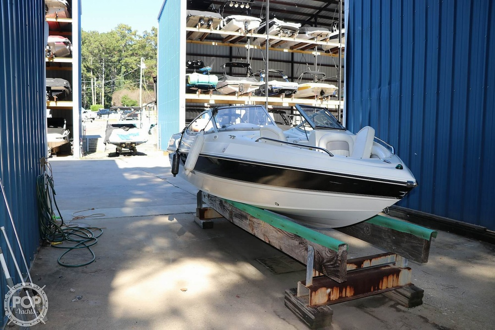 2007 Stingray boat for sale, model of the boat is 185LS & Image # 7 of 41