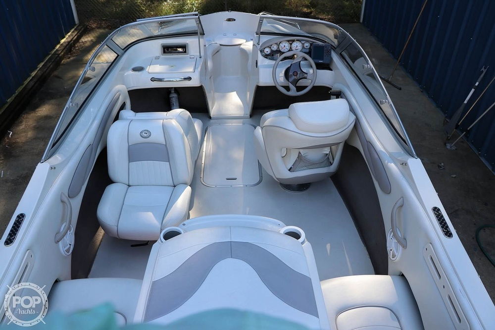 2007 Stingray boat for sale, model of the boat is 185LS & Image # 19 of 41