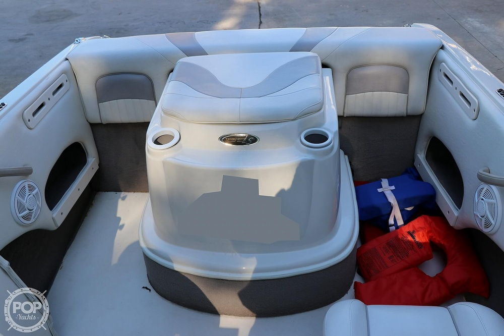 2007 Stingray boat for sale, model of the boat is 185LS & Image # 23 of 41