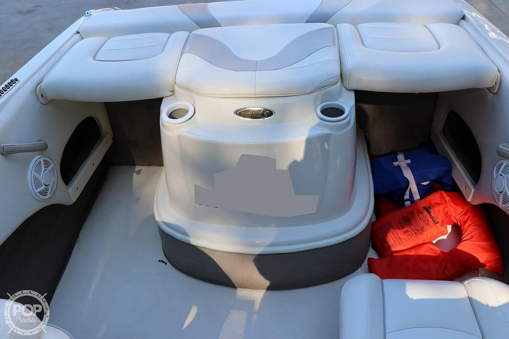2007 Stingray boat for sale, model of the boat is 185LS & Image # 27 of 41