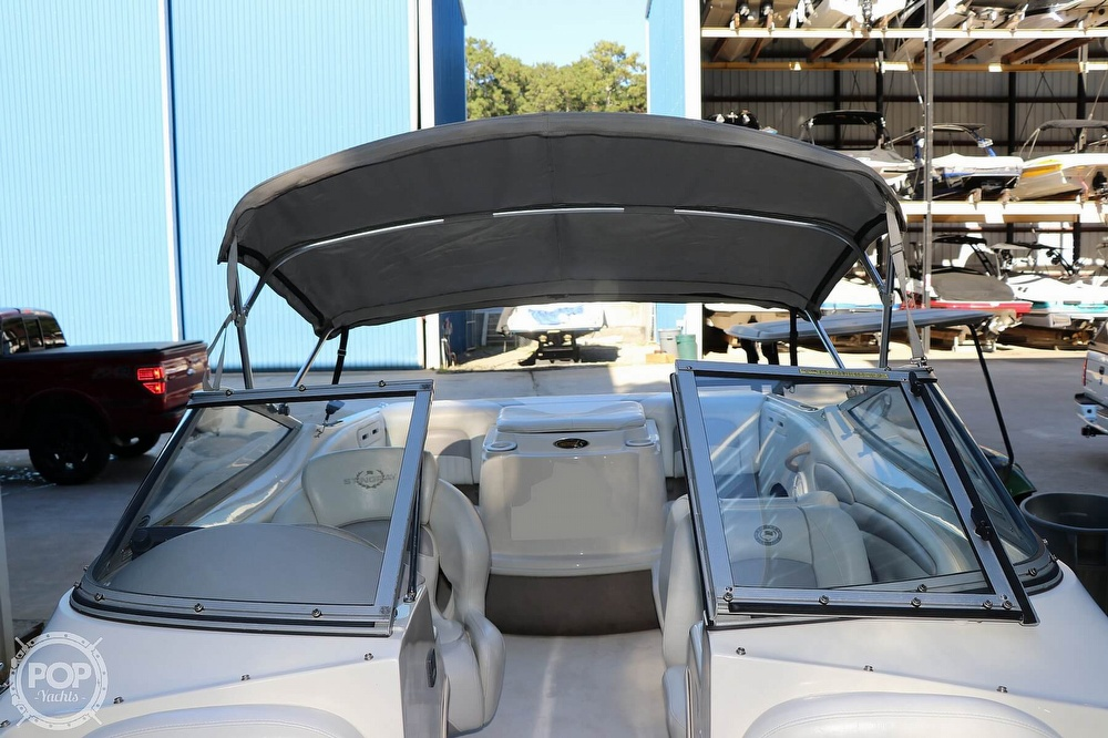 2007 Stingray boat for sale, model of the boat is 185LS & Image # 9 of 41