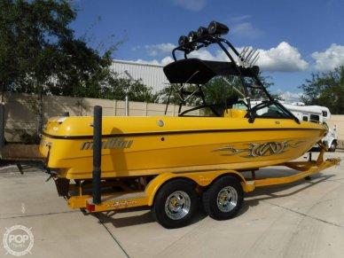 Malibu Sunscape 23 LSV, 23, for sale - $34,900