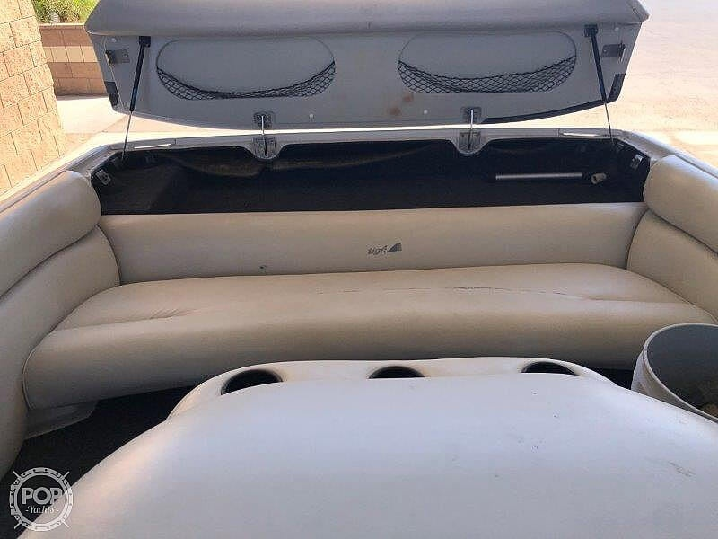 1998 Tige boat for sale, model of the boat is Pre 2050 WT & Image # 12 of 41